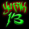 yurik13